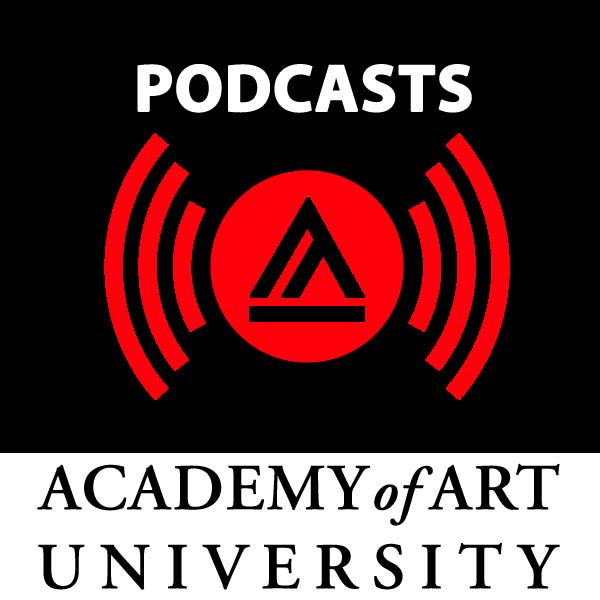 AAU Podcasts